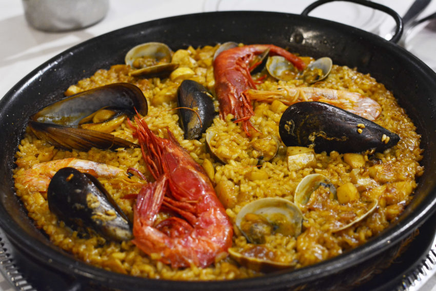 paella-de-la-reina-madrid-blog-gira-mundo