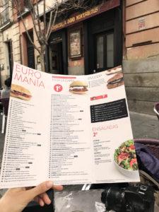 100-montaditos-madrid-espanha-blog-gira-mundo