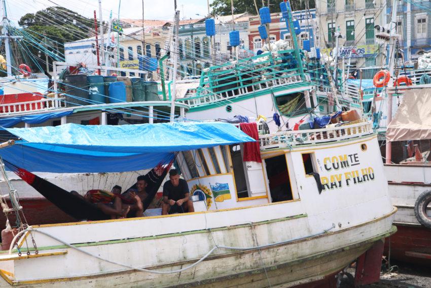 barcos-belem-para-blog-gira-mundo