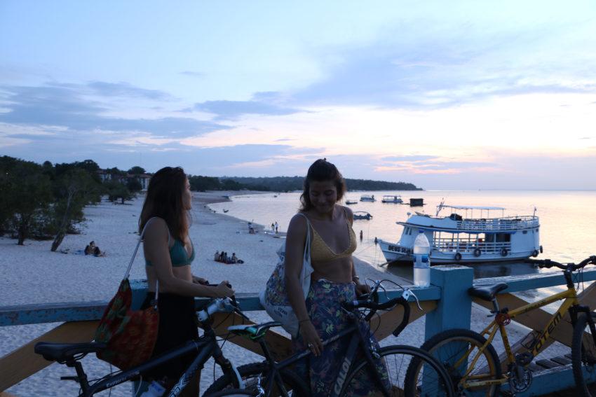 bicicleta-alter-do-chao-blog-gira-mundo