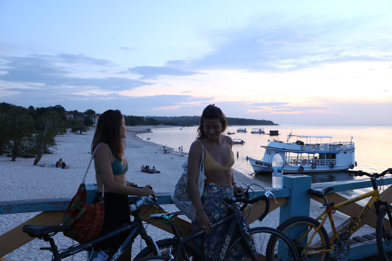 juju-bike