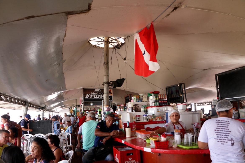 Pará: o melhor de Belém e Alter do Chão em um roteiro pela Região Norte