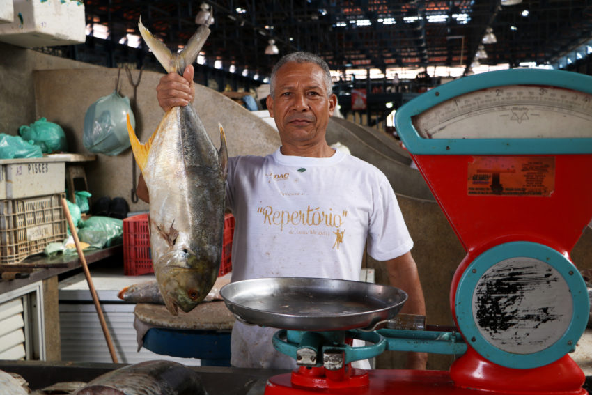 ver-o-peso-peixe-blog-gira-mundo