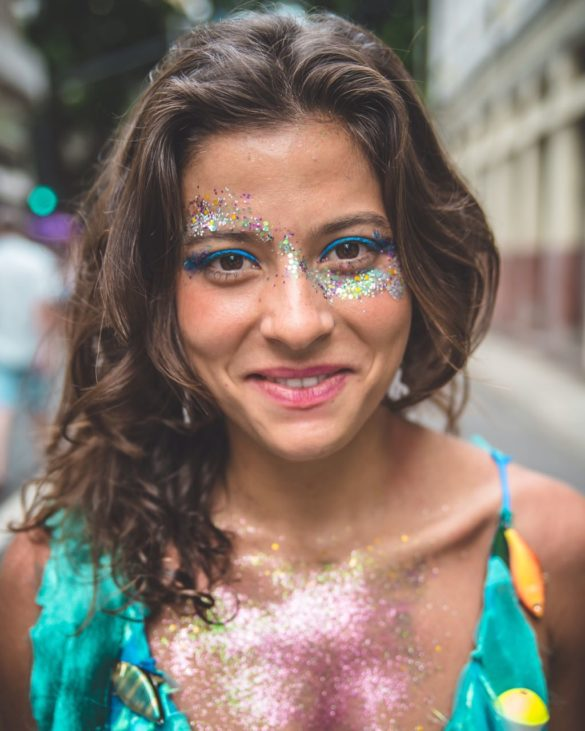 Carnaval-Rio-de-Janeiro-Blog-Gira-Mundo