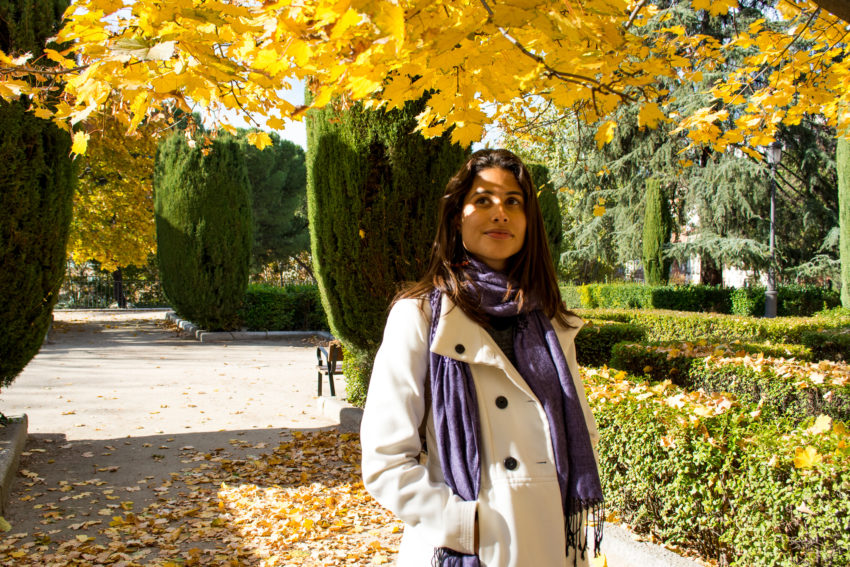 madrid-espanha-blog-gira-mundo