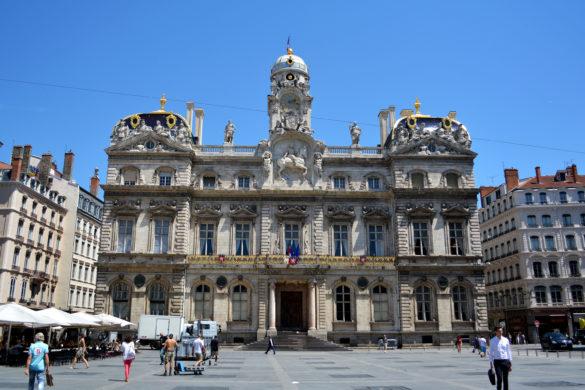 O que fazer em Lyon: melhores atrações e dica de roteiro de três dias