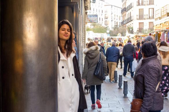 Saiba o que fazer em Madrid e planeje seu roteiro de 1 a 5 dias