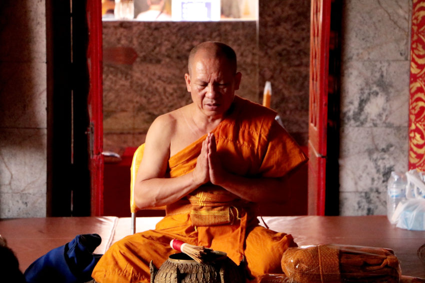 siem-reap-camboja-blog-gira-mundo