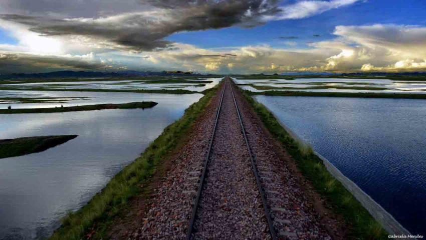 estrada-trem-puno-blog-gira-mundo