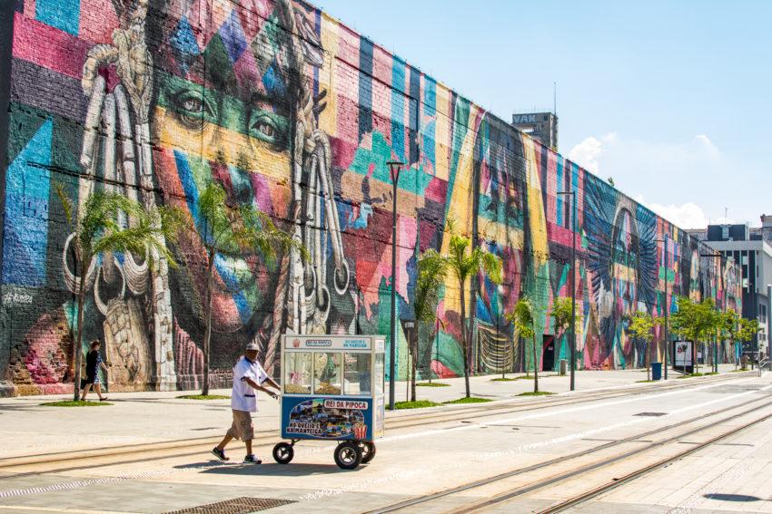 mural-etnias-porto-rio-de-janeiro-blog-gira-mundo