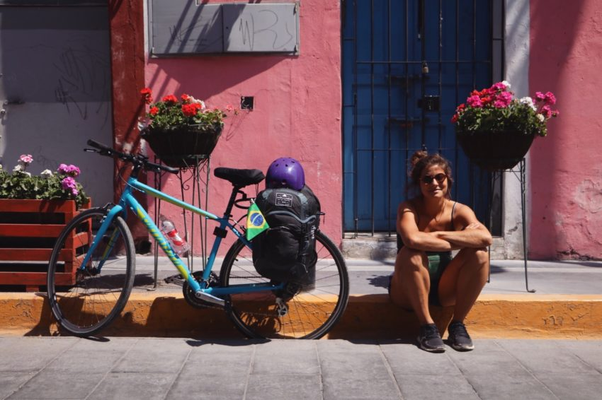 Bike-trip-mexico-blog-gira-mundo