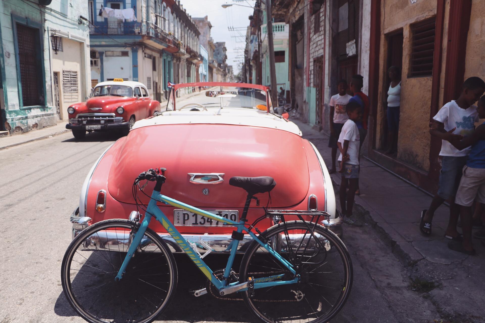 havana-cuba-blog-gira-mundo