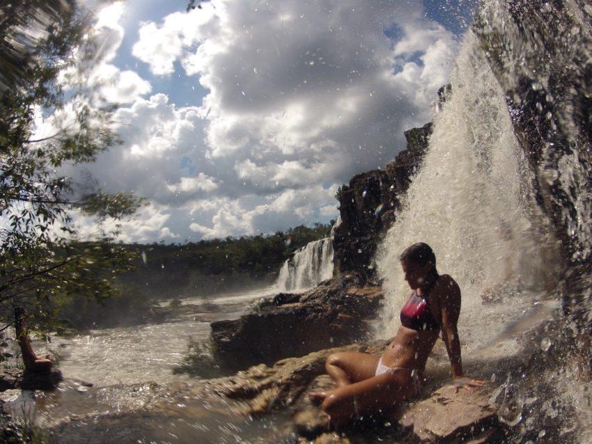 catarata-couros-veadeiros-blog-gira-mundo