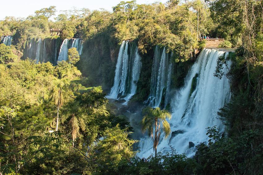 foz-iguaçu-como-conhecer-cataratas