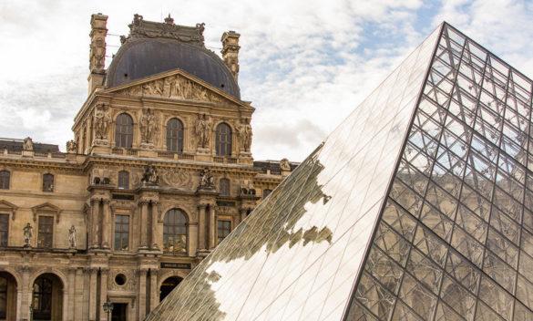Guia de Paris: dicas e informações essenciais para planejar sua viagem