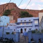 jodhpur-blue-city-gira-mundo