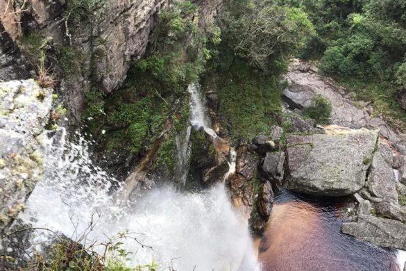Todas as informações para conhecer Ibitipoca, em Minas Gerais