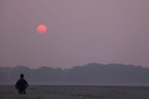 nascer-do-sol-varanasi