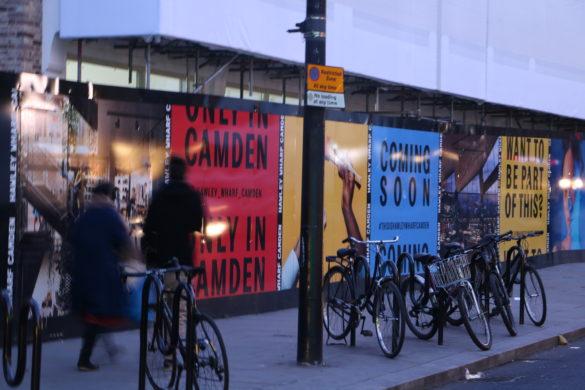 Londres: nossas dicas de hospedagem, passeios culturais e outros rolés